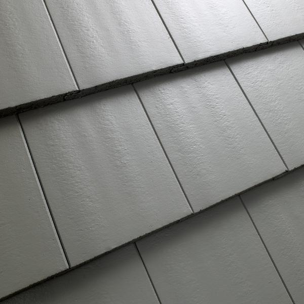 benders carisma szwedzka dach wka cementowa p aska jaw konin poleca. Black Bedroom Furniture Sets. Home Design Ideas