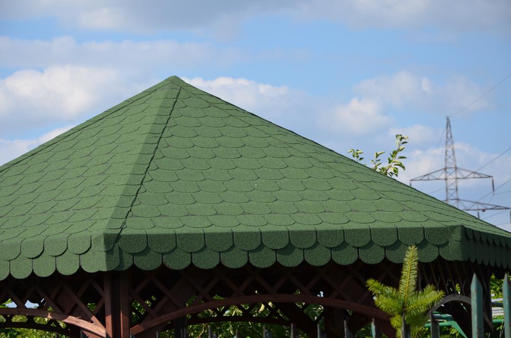 Galeria Akcesoriów Dachowych Jaw Eksperci Od Dachów Konin