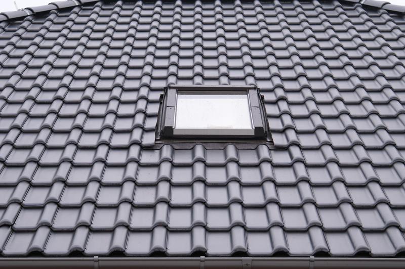 galerie unikatowych i szczelnych dach wek nelskamp jaw konin. Black Bedroom Furniture Sets. Home Design Ideas