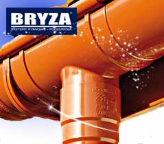 rynna bryza